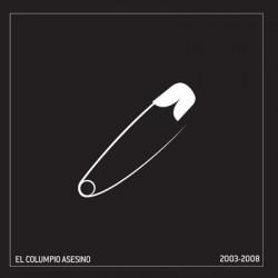 2003-2008 (BOXSET)