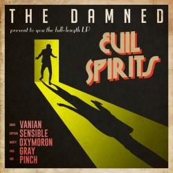 Evil Spirits