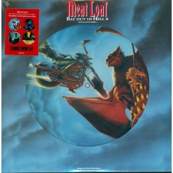 Bat out of hell II