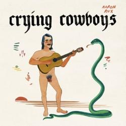 CRYING COWBOYS