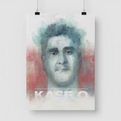 Cartel Kase.O
