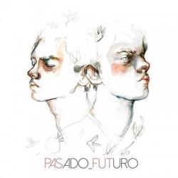 PASADO FUTURO