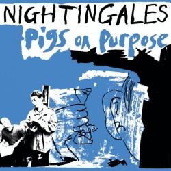 PIGS ON PURPOSE