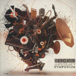 ABSTRACT SYMPOSIUM