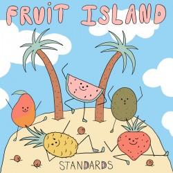FRUIT ISLAND